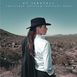 KT_Tunstall_Invisible_Empire_Crescent_Moon_(deluxe_edition)