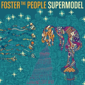 Foster_the_People_-_Supermodel