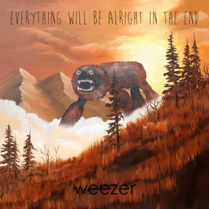 Weezer's_album_Everything_Will_Be_Alright_in_the_End