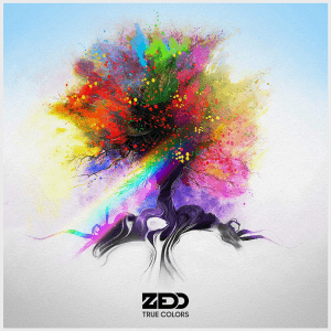 Zedd-True-Colors