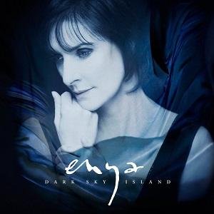 Enya-DarkSkyIsland